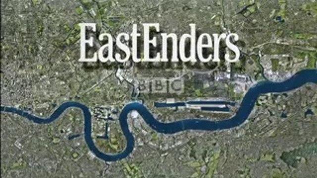 Eastenders 2nd February 2018_Eastenders 2nd February 2018_Eastenders 2nd February 2018_Eastenders 2nd February 2018_Eastenders 2  2018_Eastenders 2 Feb 2018_Eastenders 2 February 2018_Eastenders 2nd Feb 2018_Eastenders 2nd Feb