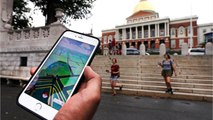 Multiplayer AR Company Purchased By Pokemon Go's Niantic