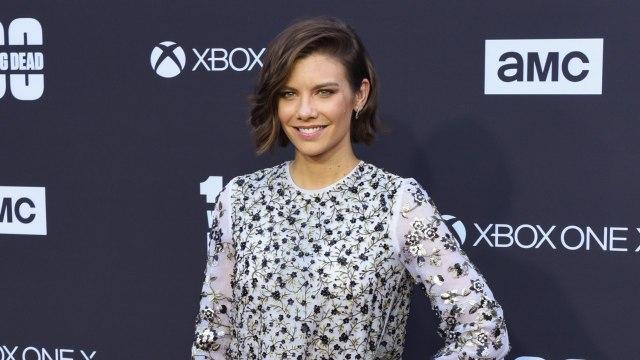Will Lauren Cohan Return To 'Walking Dead'?