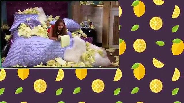 Hannah Montana S04E08 Hannahs Gonna Get This