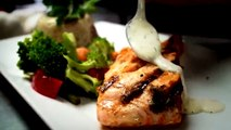 Wisconsin's Best Romantic Restaurant is the The Fox and Hounds Restaurant and Tavern in Hubertus, Wisconsin