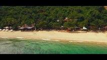 Video Official Trailer   'Sin Island'   Coleen Garcia, Xian Lim, Nathalie Hart