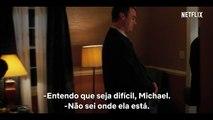 Stranger Things 2 | Clip: Não Sei | Netflix