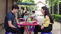 [ENG SUB] Waen Dok Mai EP 29, 20 Eng Sub | Flower Ring Thai Drama EP 29, 20 Eng Sub | แหวนดอกไม้ EP 20 | Will You Marry Me EP 20 Eng Sub
