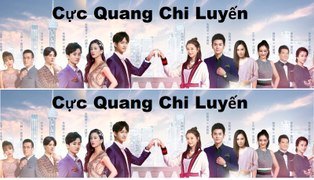 Cuc Quang Chi Luyen Tap 45 Thuyet Minh Phim Hoa Ngu Moi Nhat
