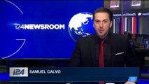 Viol et violences volontaires: Tariq Ramadan a été incarcéré