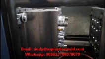 measuring cup mold | pharmaceutical cup mould | PP cup mould | XS Plastic Mould