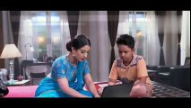 Ishq Mein Marjawan - Promo 1 - video dailymotion