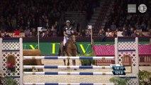 La Quotidienne Jumping International de Bordeaux #2