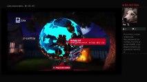 Transmisja na żywo z PS4 użytkownika Pablo0896 (31)