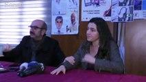 'Kadın doktora iki kadın saldırdı' iddiası