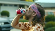 "Pepsi Generations ""This is the Pepsi"" | Super Bowl LII Commercial | Pepsi | :30"
