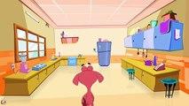 Rat-A-Tat  Ghost busters 2018 Non stop comedy cartoons  Chotoonz Kids Funny Cartoon Videos