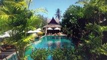 Phuket hotels: Travelers choice Top 10 Best Hotels in Phuket Thailand