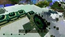 Minecraft super duper stream (6)
