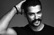 Most Handsome Turkish Actor Burak Özçivit - Top Handsome Turkish Actor/Model - Burak Özçivit 2018