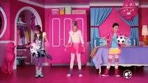 Barbie™ Deine Träume Leben in Deutsche Werbung