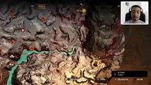 Easter Egg Far Cry Blood Dragon no Far Cry Primal - God damn, Kid   Vídeo de Parceiro