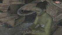 Resident Evil Outbreak FILE#2 - Monólogo de Linda(Kevin)[Legendado]