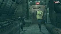 Resident Evil Outbreak FILE#2 - Revolta[Legendado]