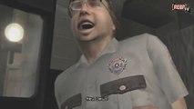 Resident Evil Outbreak FILE#2 - Fuga Amarga(Cindy)[Legendado]