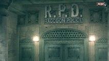 Resident Evil Outbreak FILE#2 - Invasão Zumbi(Cindy)