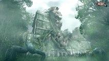 Resident Evil Outbreak FILE#2 - Superando o Passado(George)[Legendado]