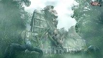 Resident Evil Outbreak FILE#2 - Superando o Passado(Mark)[Legendado]