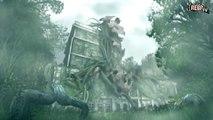 Resident Evil Outbreak FILE#2 - Deixando o Mistério para Trás(George)[Legendado]