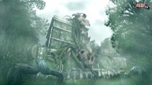 Resident Evil Outbreak FILE#2 - Deixando o Mistério para Trás(Kevin)[Legendado]