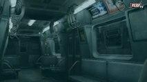 Resident Evil Outbreak FILE#2 - Lutador(Cindy)