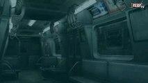 Resident Evil Outbreak FILE#2 - Lutador(George)