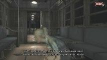 Resident Evil Outbreak FILE#2 - Sem Esperança(Cindy)[Legendado]