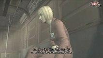 Resident Evil Outbreak FILE#2 - Sem Esperança(Alyssa)[Legendado]