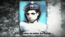 Resident Evil The Umbrella Chronicles - Intro Raccoon's Destruction [legendado]