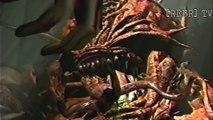 Biohazard 4D Executer - PARTE 1 [Legendado]