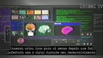 Biohazard 4D executer - PARTE 2 [Legendado]
