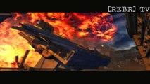 Resident Evil Outbreak - Good Ending(George) [Legendado]