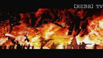 Resident Evil Outbreak - Good Ending(David) [Legendado]