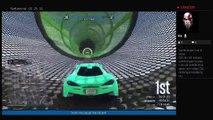 BoforsKungens PS4-livesändning med undercove2002 och kebab rullen (7)