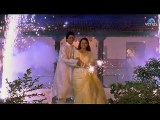 Full HD video song,manas sound,Kore Kore Sapne Full Video Song _ Sooryavansham _ Amitabh Bachchan, Soundarya _ (manas sound)
