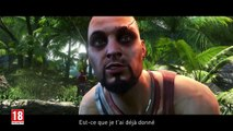 Far Cry 3 : Classic Edition - Bande-annonce