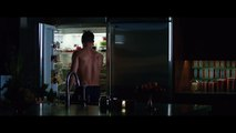 FIFTY SHADES OF GREY 3 FREED _ ALL the Movie Clips [720p]