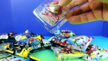 Blind Bag Surprise Toys Imaginext Series 3 & 5 Marvel Avengers Minecraft Hangers & Dc Comics