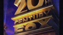 Fantastic Four Movie 2015 Miles Teller, Kate Mara, Michael B Jordan Free Movie