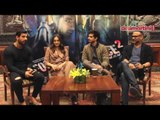 John opens up about his knee surgery video   John Abraham and Sonakshi Sinha's Interview  Force 2  