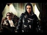 Audience Review   Haseena Parkar   Shraddha Kapoor   Siddhanth Kapoor  