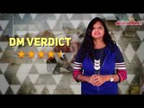 Kadvi Hawa || Movie Review || Latest Movie Update || Desimartini