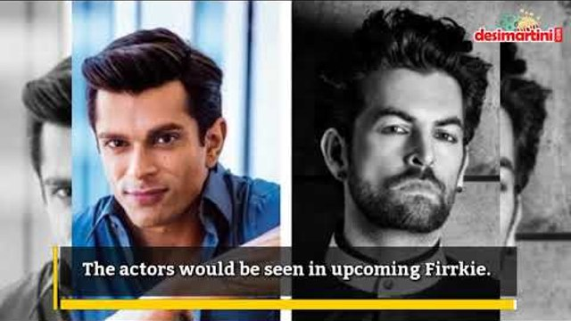 Upcoming Bollywood Films Of Flop Actors!