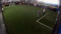 Equipe 1 Vs Equipe 2 - 03/02/18 21:34 - Loisir Créteil (LeFive) - Créteil (LeFive) Soccer Park
